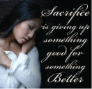 sacrifices_1