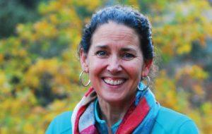 Andrea Meador
