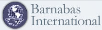 Barnabas International