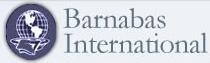 Barnabas International