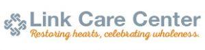 Link Care Center
