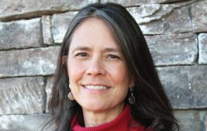 Lisa Rue, Ph.D., Board Advisor