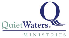 Quiet Waters Ministry