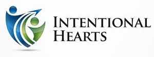 Intentional Hearts