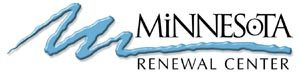 Minnesota Renewal Center