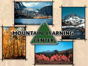 Mountain Learning Center