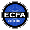 Marble Retreat is EFCA Accredited
