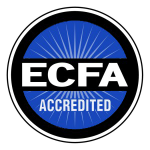 Marble Retreat is ECFA Accredited