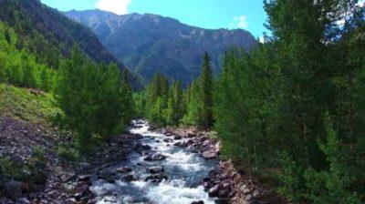 Colorado - God's Creation